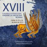 cartel anembe 2013_v.5_A4